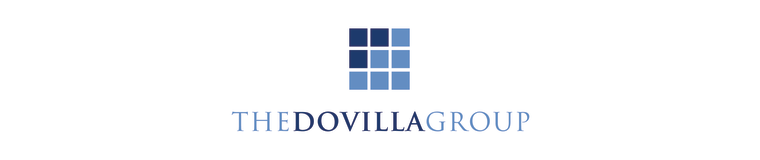 The Dovilla Group