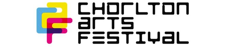Chorlton Arts Festival