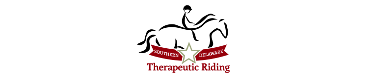 Southern Delaware Therapeutic Riding