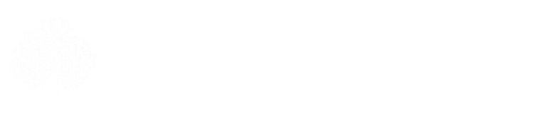 CommuniTree Outdoor Education Specialists