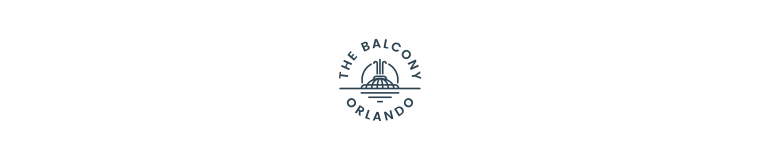 The Balcony Orlando