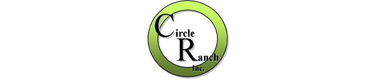 Circle Ranch Inc.