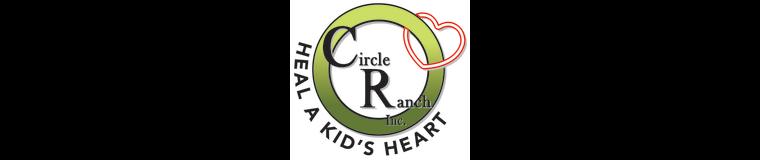 Circle Ranch Inc.
