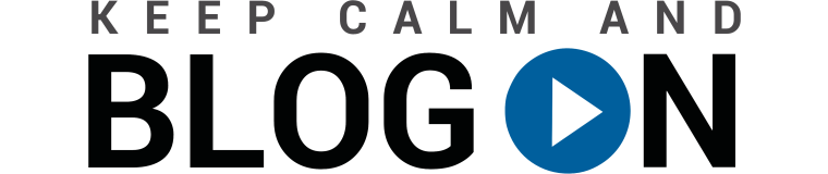 BlogOn Conference Ltd