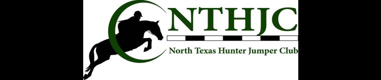 North Texas Hunter Jumper Club
