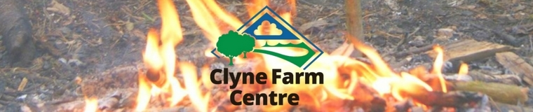 Clyne Farm Centre