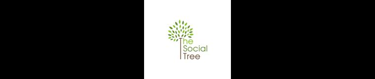 The Social Tree