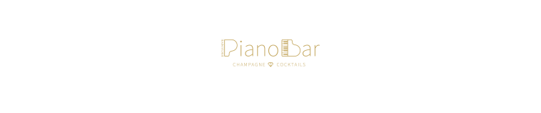 Exclusive Bar