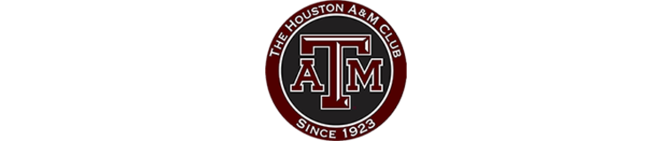 Houston A&M Club