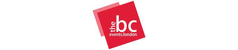 The BC Events