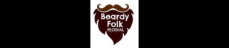 Beardy Folk Festival