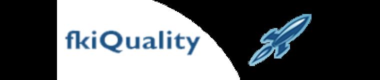 fkiQuality, LLC