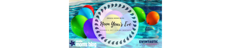 Omaha Moms Blog