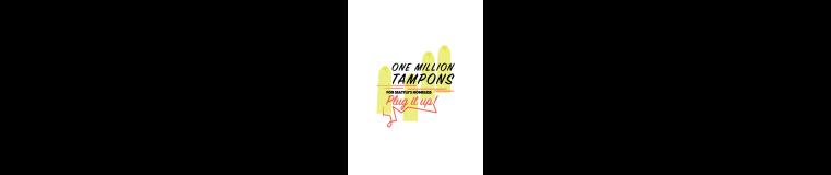onemilliontampons
