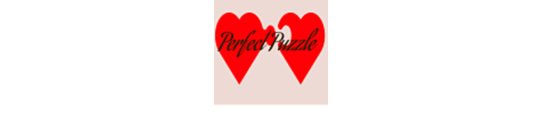 The Perfect Puzzle Dating Services