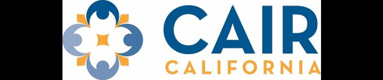 CAIR-CA