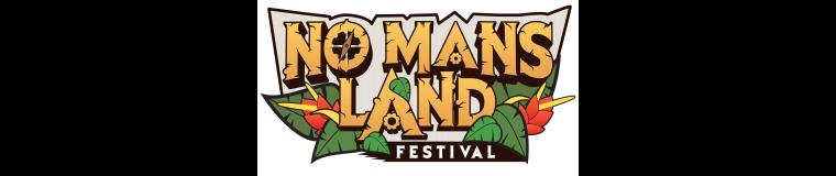 No Man's Land Festival