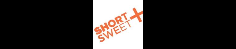 Short+Sweet