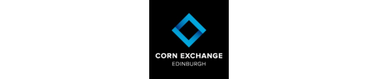 Edinburgh Corn Exchange