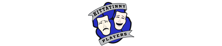The Kittatinny Players