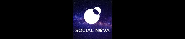 Social Nova