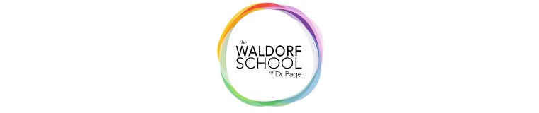 Waldorf School of DuPage
