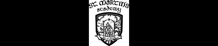 St. Martin's Academy