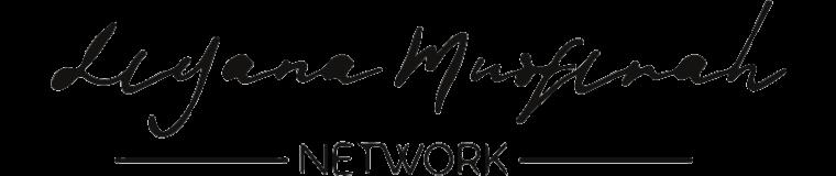 Liyana Musfirah Network