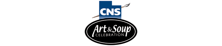 Art & Soup Celebration