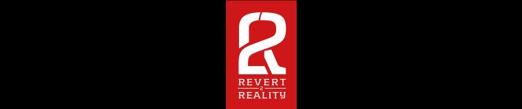 Revert2Reality