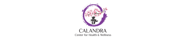 Calandra Acupuncture, Inc.