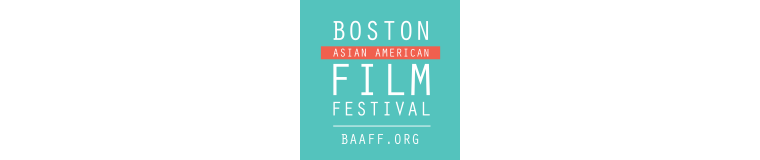 Boston Asian American Film Festival