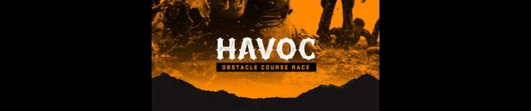 Havoc Racing Company