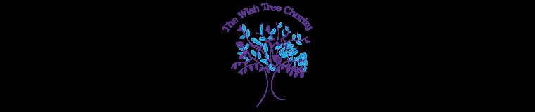 The Wish Tree Charity
