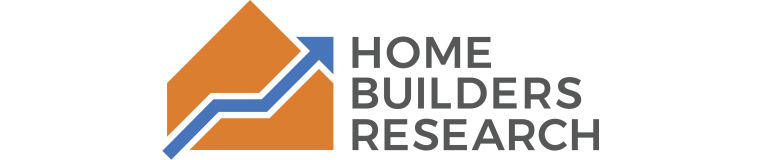 Home Builders Research