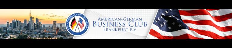 AGBC Frankfurt