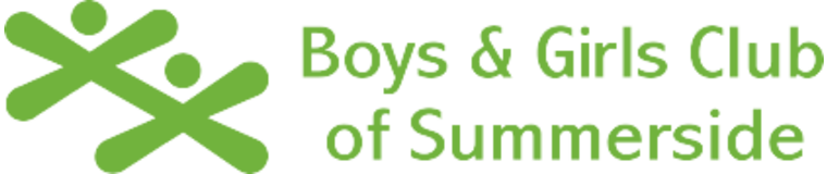 The Boys and Girls Club of Summerside