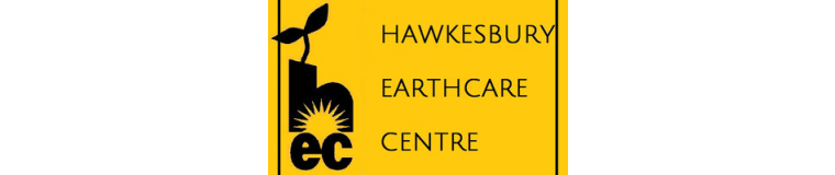 Hawkesbury EarthCare Centre