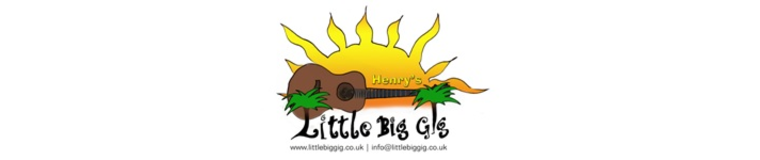 Little Big Gig
