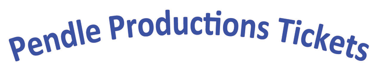 Pendle Productions
