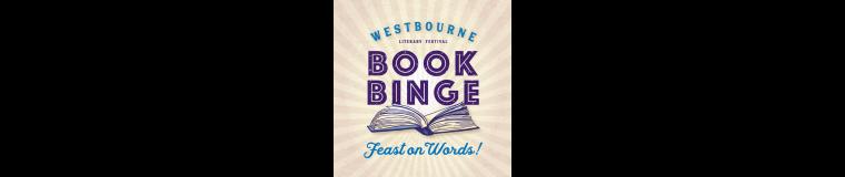 Westbourne Book Binge