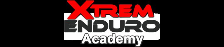 Xtrem Enduro Academy