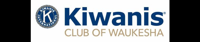 Kiwanis Club of Waukesha