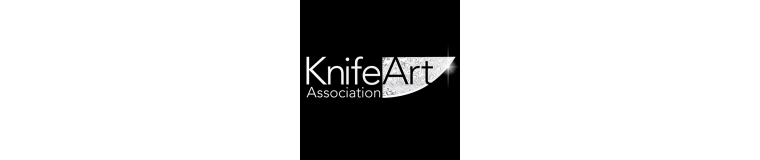 Knife Art Association