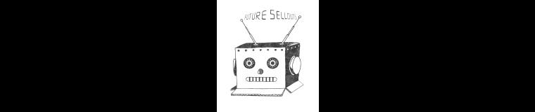 Future Sellouts