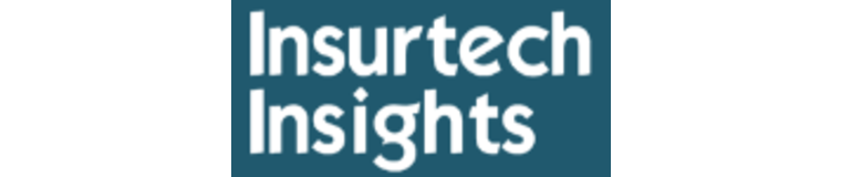 Insurtech Insights