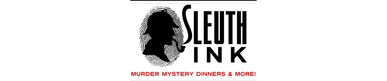 Sleuth Ink