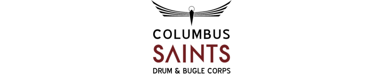 Columbus Saints