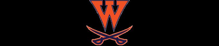 Walpole Gridiron Boosters