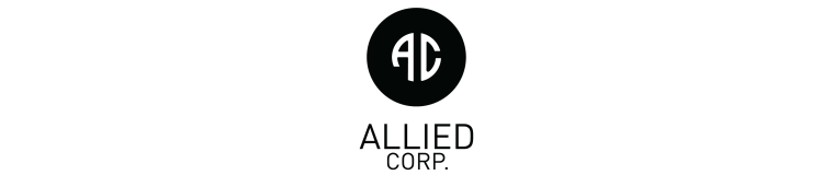 Allied Corp Retreats